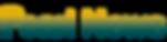 Pearl-News-Logo.png