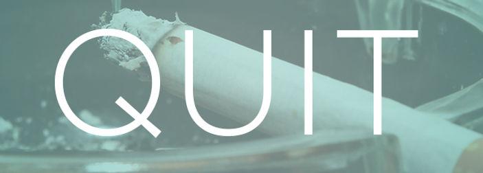 quit-smoking-image.jpg