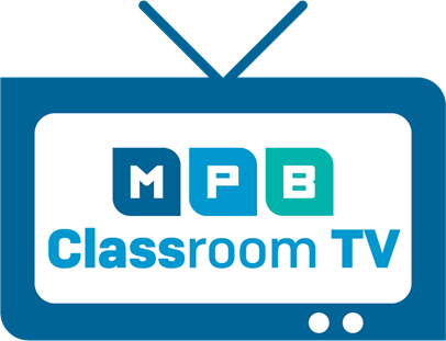 MPB Classroom TV Launches Today