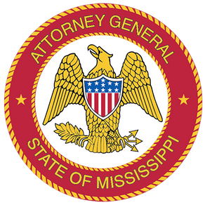 Attorney General Fitch Prepares to Sue China on Behalf of Mississippians