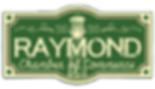 Raymond 2020 LOGO Color-page-001.png