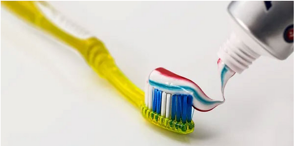 TFD-Toothpaste.PNG