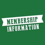 Clinton Nature Center Membership Information