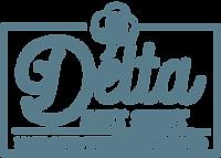 Delta Dirt Shirt Logo