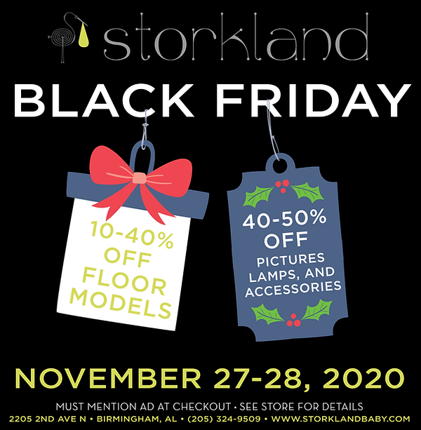 STORKLAND---BLACK-FRIDAY-2020.png