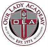 Our Lady Academy To Host Open House