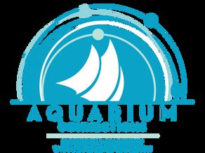 Mississippi Aquarium's Member Exclusive Event Series: Aquarium Connections