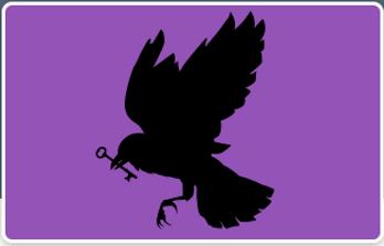 BirdGiftCard-McRaven.PNG