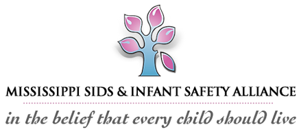cropped-web-logo-4.png