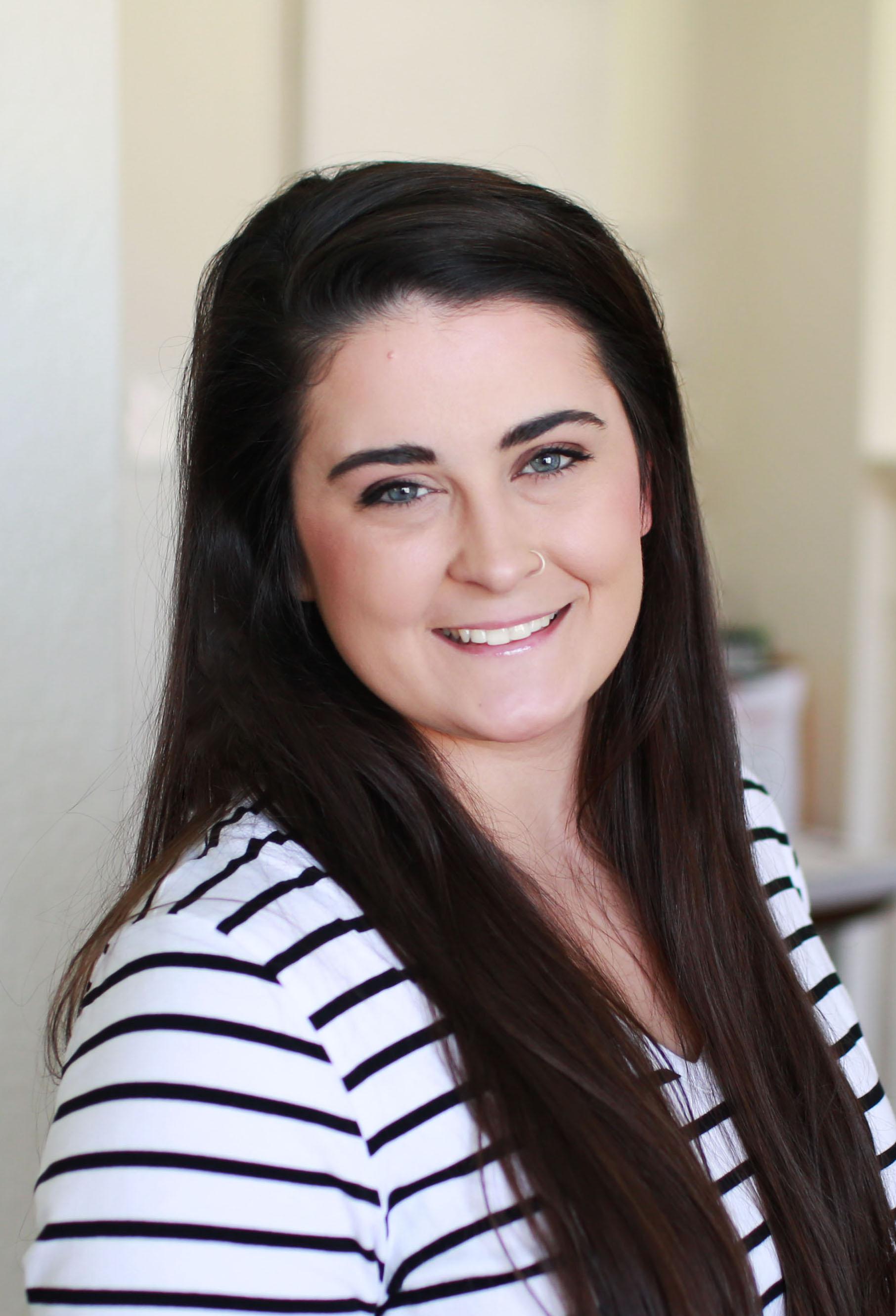 Carrie Chennault