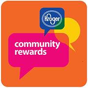 community-rewards-icon.jpg