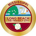 Long Beach, Mississippi