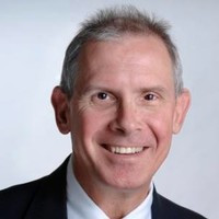 Long Beach Ward  5 Alderman And Mayor Pro Tempore, Mark Lishen,  Decides To Not Seek Re-Election