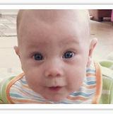 Clayton-Nicholas-Sheppeard.jpg