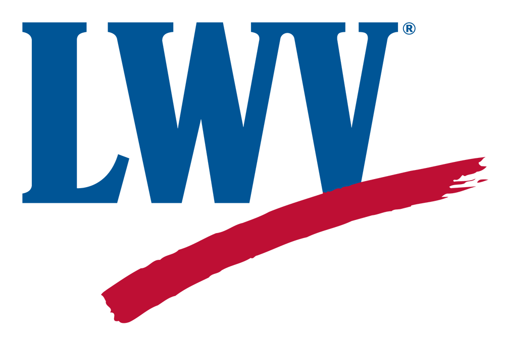 League of Women Voters of Mississippi