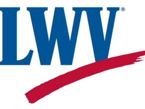 Municipal Voting Information Compiled By League of Women Voters of Mississippi