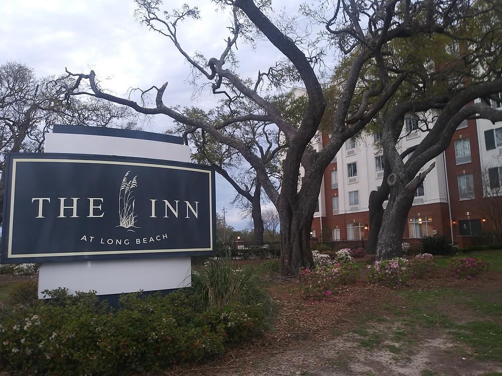 The Inn at Long Beach