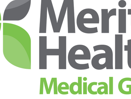 Merit Health to Hold Nursing Career Fair at the Crawdad Hole