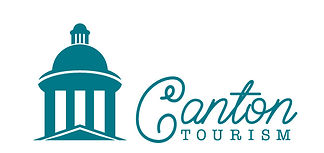 Canton Tourism