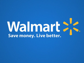 Apply Now for Walmart's Annual Open Call for Products Made, Grown or Assembled in the U.S.