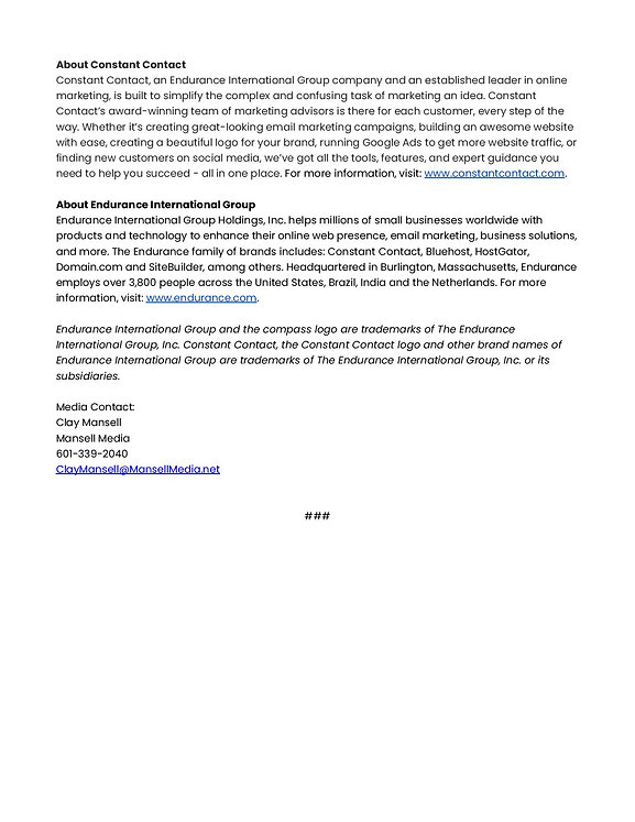 CC Certification Press Release-page-002.