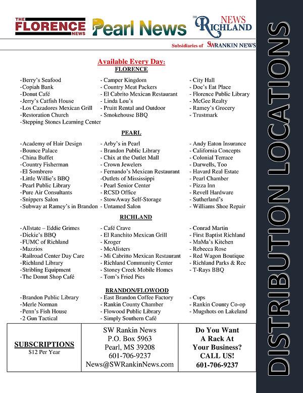 SWR Full Page Distribution Sheet-1.jpg