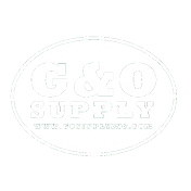 G&O-SUPPLY-LOGO-WHITE-TRANSPARENT.png
