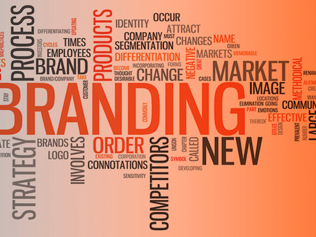 Tips To Use When Thinking About Rebranding Your Social Media Account for 2020!