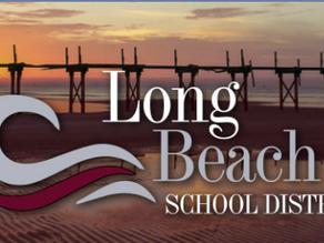 LBSD opens 2021-22 online registration