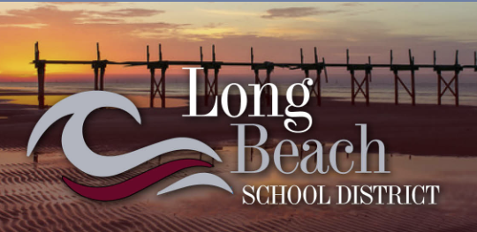 Long Beach School District