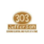 303 Jefferson