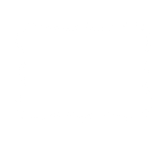 fancy scroll shape-05.png