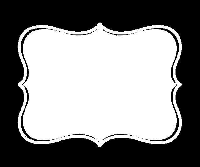 fancy scroll shape-05.png