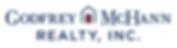 GMR-Logo.png
