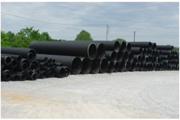 High Density Polyethelyne Pipe.PNG