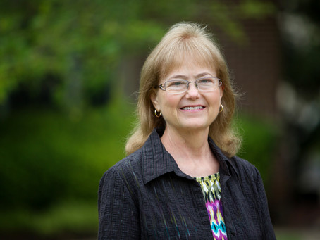 Pearl's Woodall retiring from Mississippi College