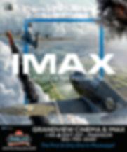 Malco_IMAX_5x6-1.jpg