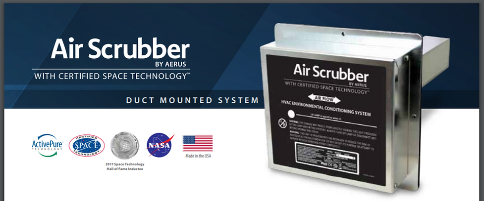 AirScrubber1.PNG