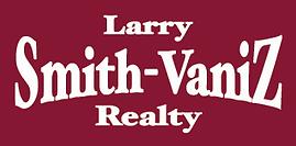 lsv-logo1.png