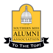 Southern Miss Alumni Association & Southern Miss Athletics Host Will Hall Introductory Tour