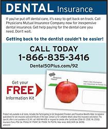 Dental Insurance.PNG