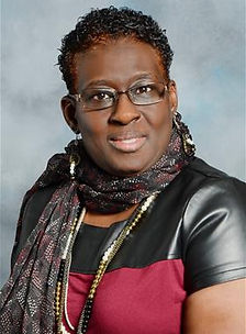 Joycette Jackson-Nichols.jpg