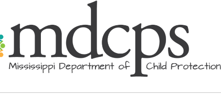 MDCPS initiatives proving successful for Mississippi's children