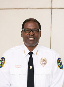 Otha Brown - Chief of Police.jpg