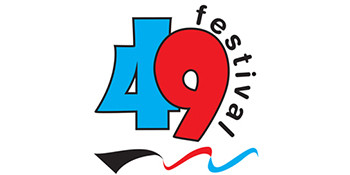 Highway 49 Fest set for September 28