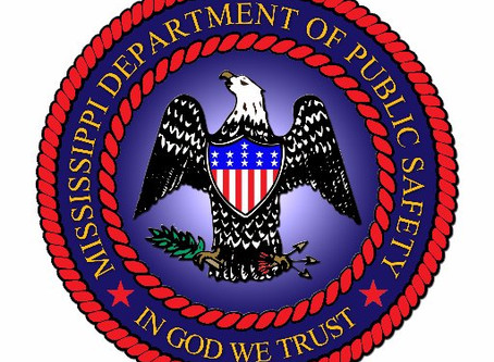 "THE MISSISSIPPI DEPARTMENT OF PUBLIC SAFETY'S DRIVER SERVICE BUREAU ANNOUNCE ""SKIP THE LINE"" PROGRAM"