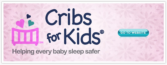 cribs-for-kids-image.jpg