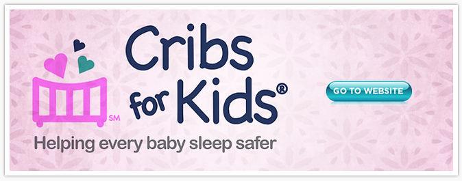 cribs-for-kids-image.jpg