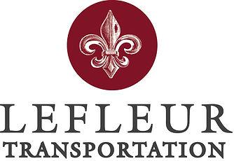 lefleur logo official.jpg