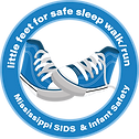 little feet safe sleep 2020 2.png